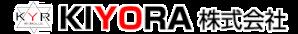KIYORA株式会社